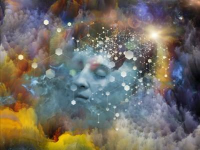 Quantum Elements