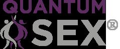 Quantum Sex Logo